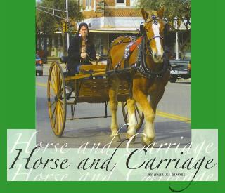 corsicana_horse_and_carriage_1a2.jpg
