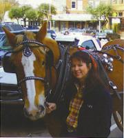 corsicana_horse_and_carriage_2at.jpg